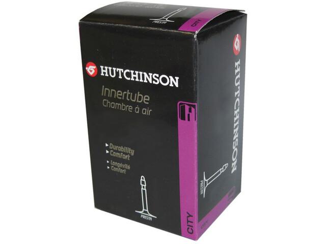 "Hutchinson Standard Tube 29x1,90-2,35"""